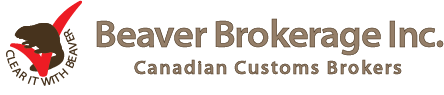 Beaver Brokerage | Canada Customs Brokers | Vehicle Import Broker