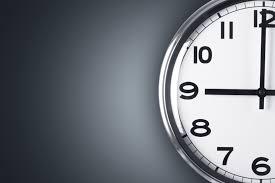clock11oct16